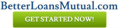 Better Loans Mutual