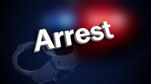 arrest_kkkkk