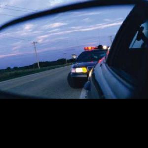 rear_view_test