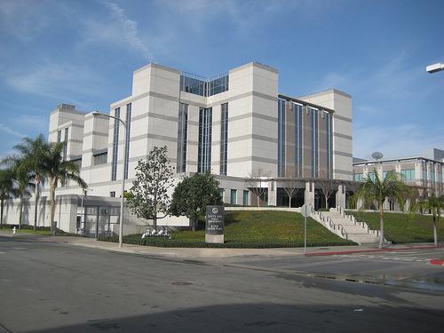 Santa Ana Bail Bonds – Orange County Bail Bonds ✓