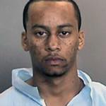 assault suspect orange county bail bonds