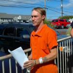 orange county arraignment