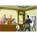 santa ana criminal defense attorney