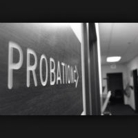 probation santa ana bail bonds