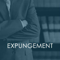 santa ana bail bonds expungement